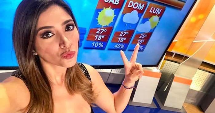Rompe Violeta Lagunes con Morena y amaga con operar en su contra