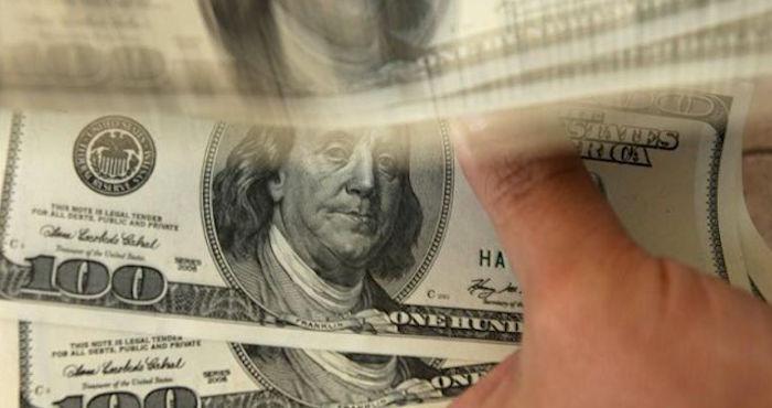 Alerta baja recaudación fiscal del PIB en México: OCDE