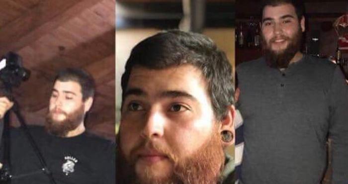 Desaparecen tres estudiantes de cine en Jalisco