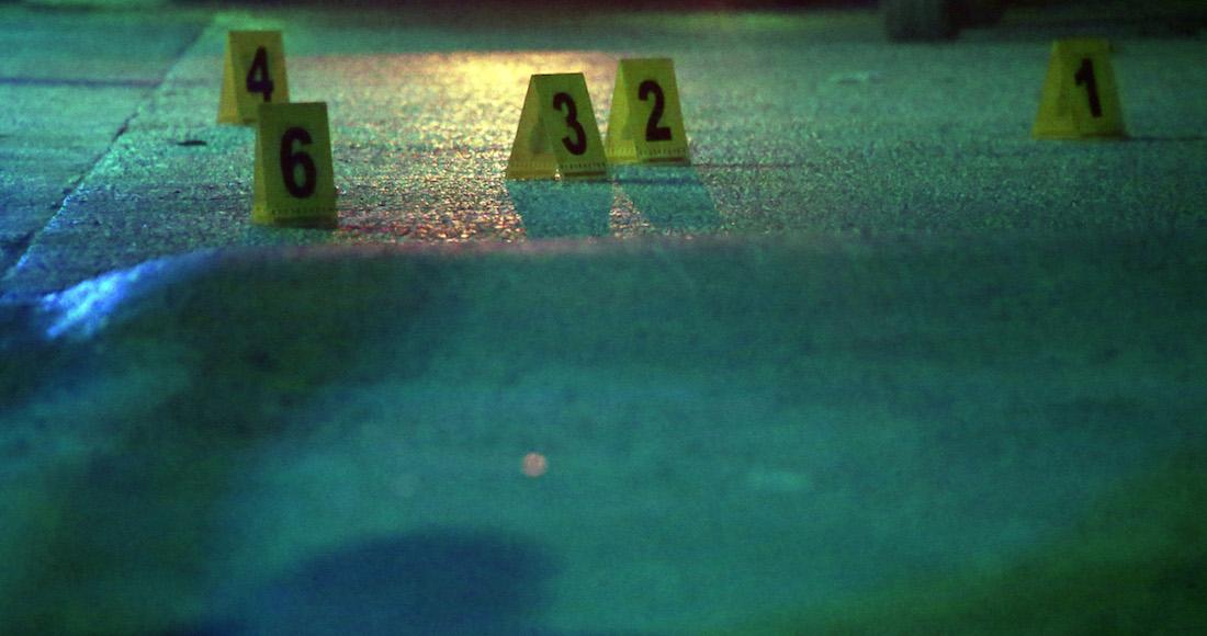 Matan a un ministerial en Zacatlán; otro se encuentra hospitalizado de gravedad