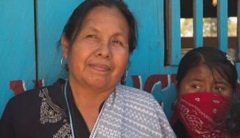 Encuentro_Mujeres_Zapatistas-2