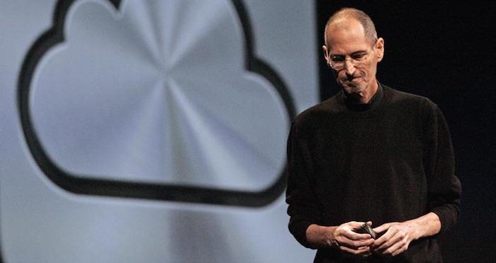 Compran por 174 mil dólares un solicitud de empleo de Steve Jobs