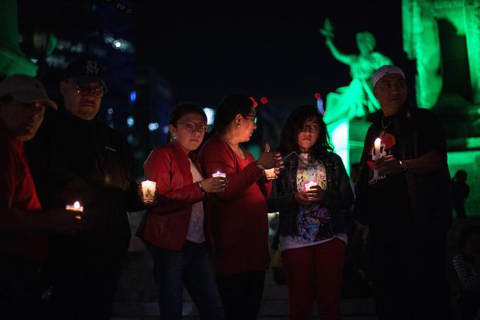 Acusado de crimen de Génesis, implicado en otro feminicidio