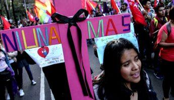Marcha_mujeres_Eliminacion_Violencia__-11