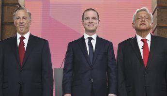 Primer_Debate_Presidencial-4