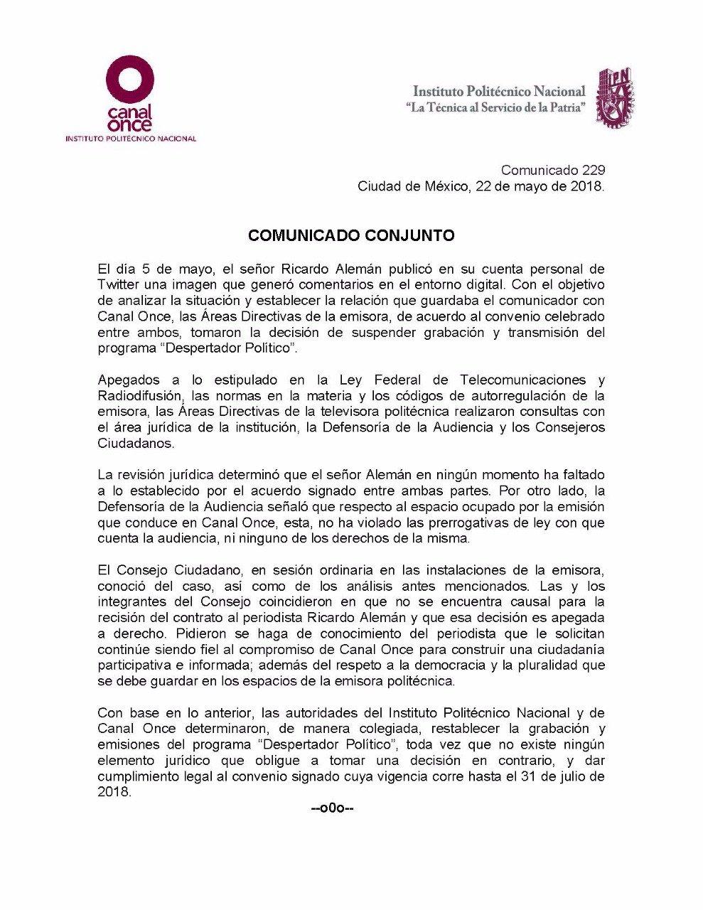 Contemporáneo Reanudar Asistente Administrativo Sin Experiencia ...