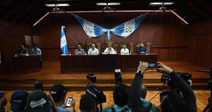 Corte-de-Constitucionalidad-Guatemala