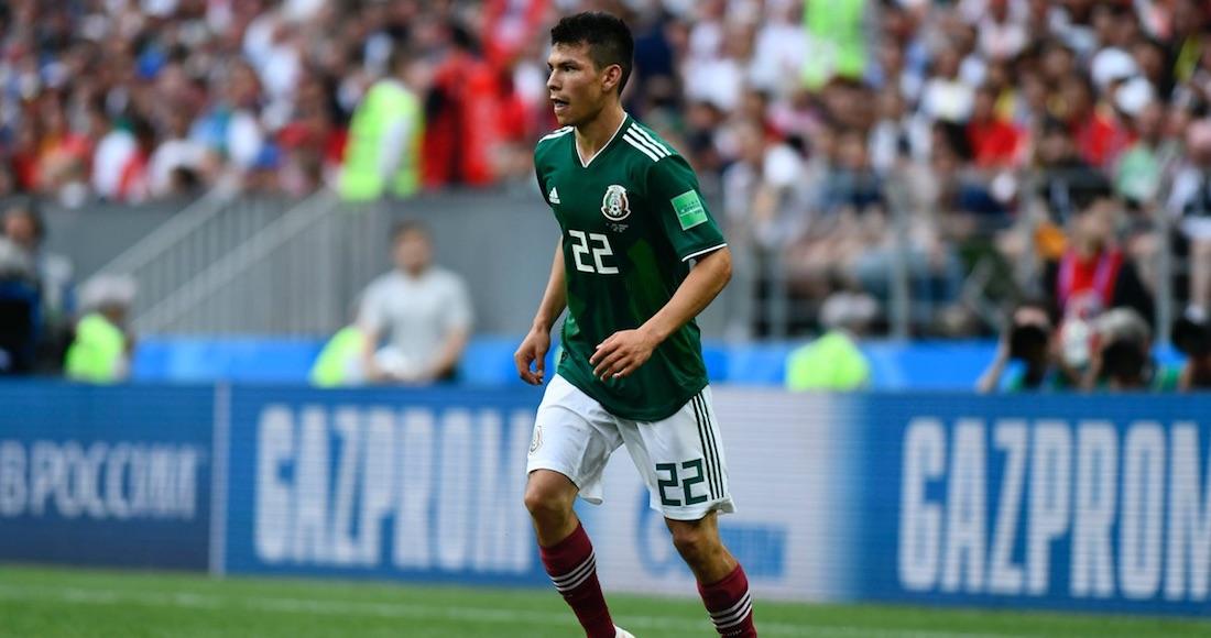 """Un héroe sin capa  Guillermo """"Memo"""" Ochoa es visto como uno de los ... 86d7df7cf31fc"""