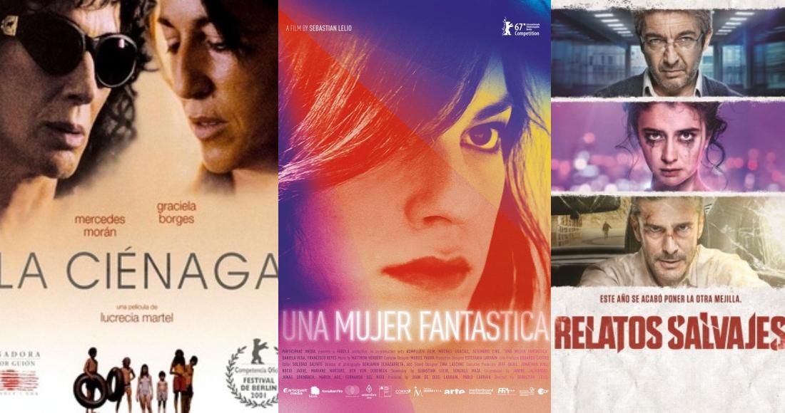 Filme colombiano Pájaros de Verano gana Premios Fénix