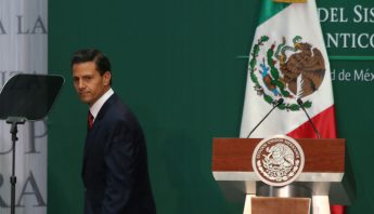 Anticorrupcion-EPN-1100