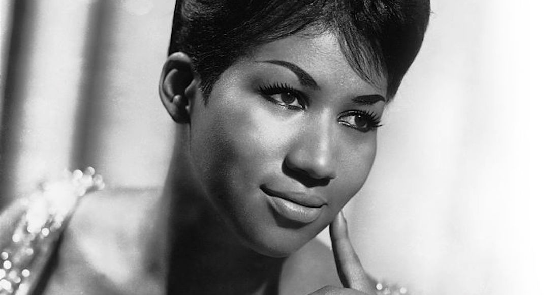 Estrenan documental sobre la cantante Aretha Franklin