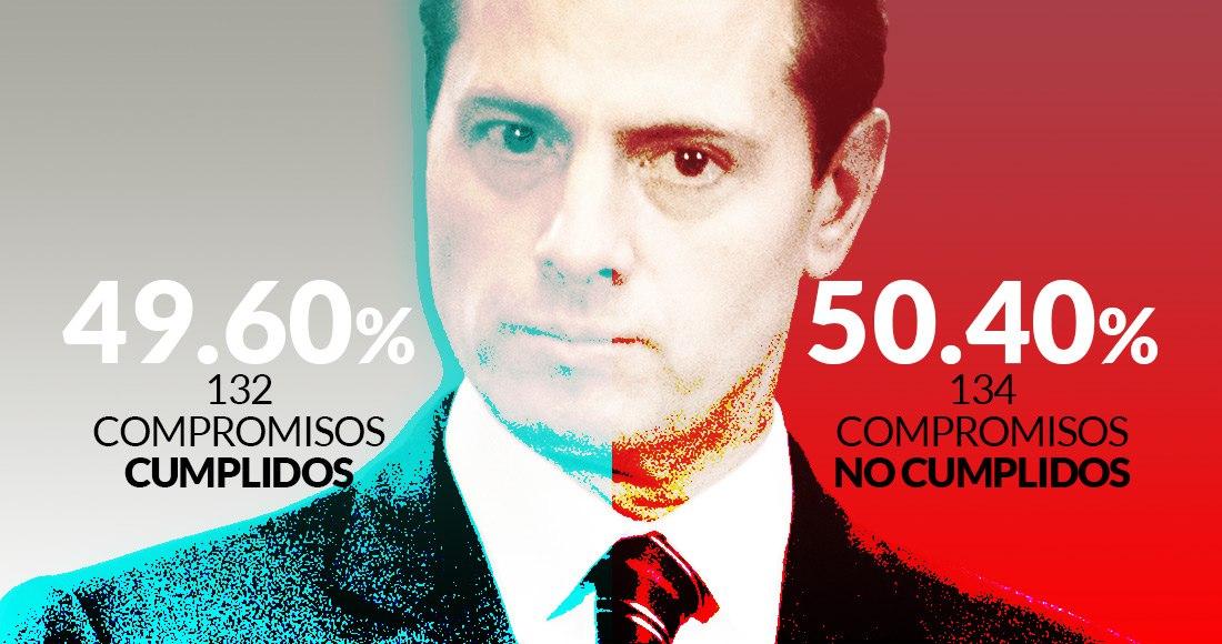 No hay elementos que sustenten 'verdad histórica' sobre Ayotzinapa: EAAF