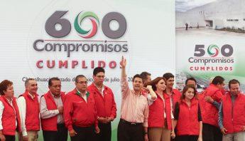 Los-compromisos-de-EPN-1100