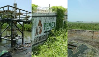 Pemex-tabasco-contaminacion-manaties