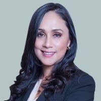 Adela Navarro Bello