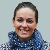 Ana Cristina Ruelas