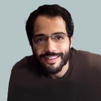 Antonio Salgado Borge