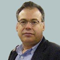 Jorge Javier Romero Vadillo