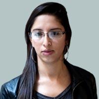 Julieta Cardona