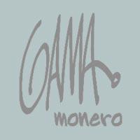 Monero GAMA