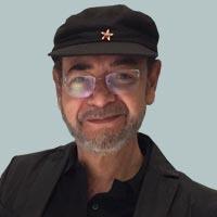 Óscar De la Borbolla