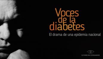 Voces-de-la-diabetes