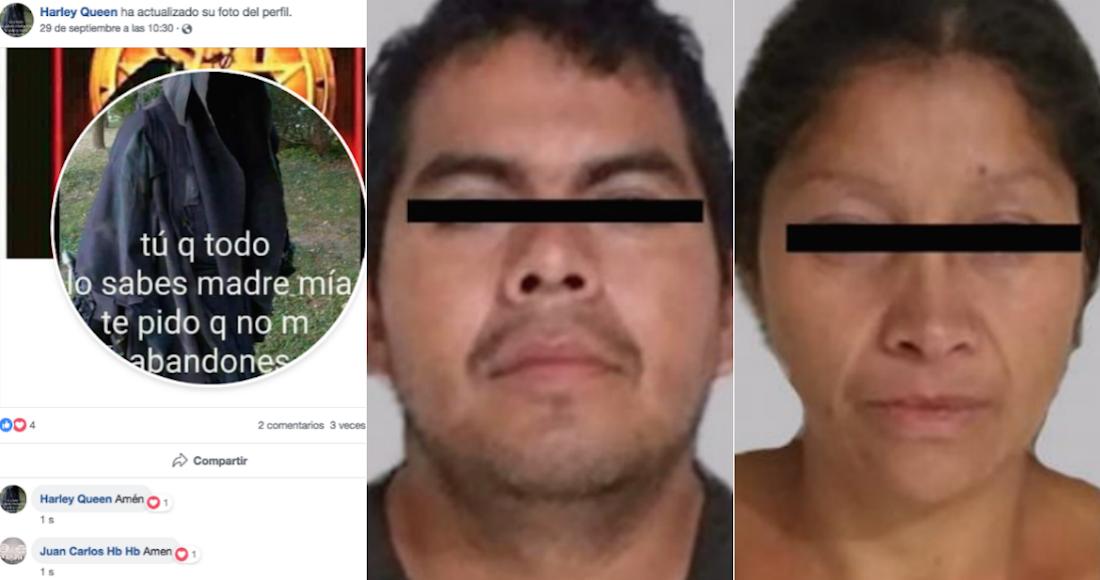 hombres gays en busca de sexo ecatepec