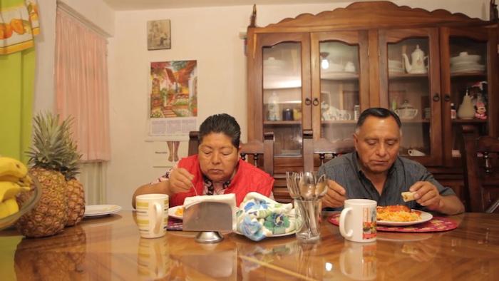 Proyecto Urbano de Salud, un modelo alternativo implementado por la UAM, atiende a personas con diabetes en la Ciudad de México.