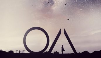 the-oa-logo