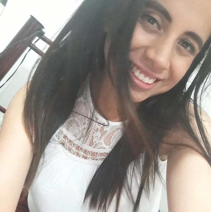 No iban por Valeria: confunden a hija asesinada de diputada