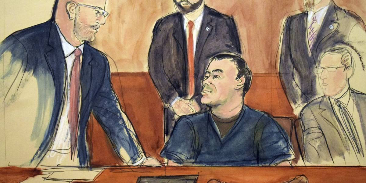 """El piloto (que luego fue gerente) empuja a """"El Chapo"""" más abajo en el infierno: da detalles de todo Ap18206775154439-daff38fb385563bff6b5c972e465d523-1200x600"""