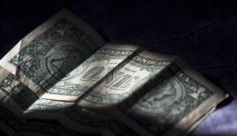 dolar3-1