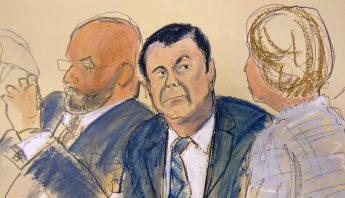 El-Chapo-en-juicio-1100