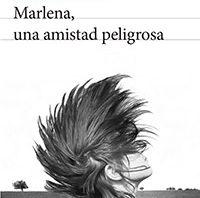 portada_marlena-una-amistad-peligrosa_julie-buntin_201809201935