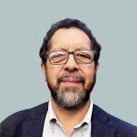 Raúl Pineda