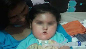 amlo-nina-discapacidad-1