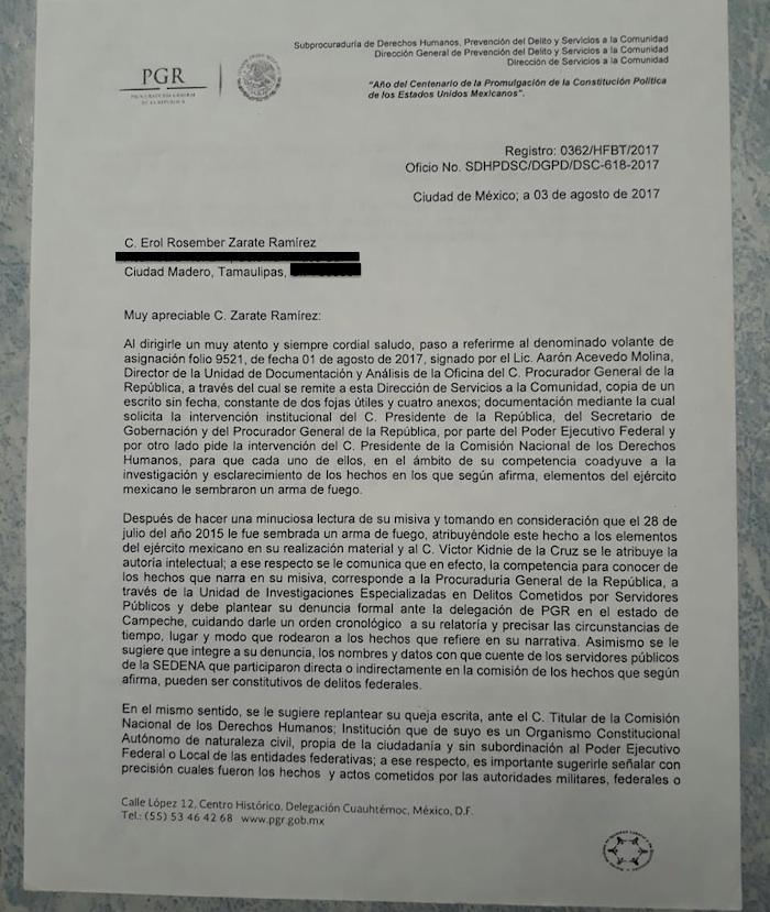 trabajos desde casa legales sinonimo de puta