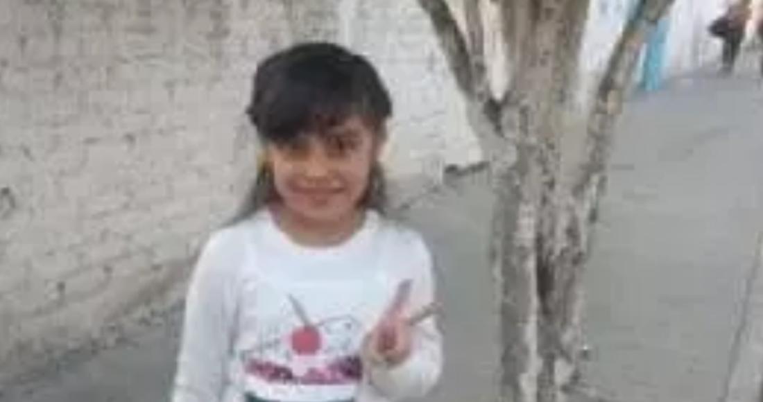 hombre maduro busca mujer joven de 20 en chimalhuacán