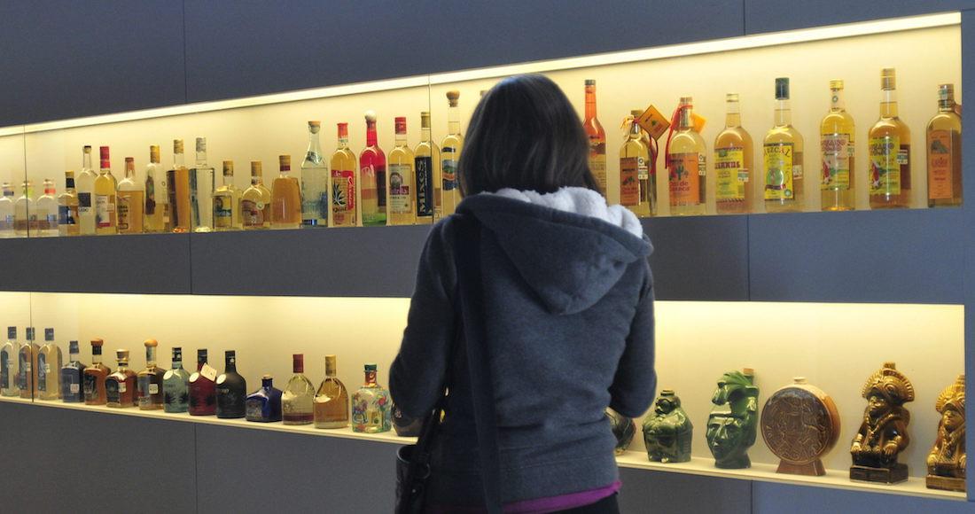 Mexico Anuncia La Celebracion Del Dia Nacional Del Tequila El