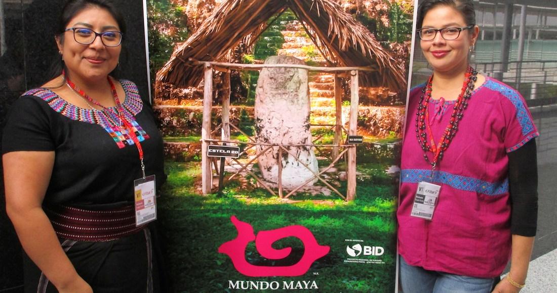 0d3cdb5c5a9f El turismo comunitario es la clave del empoderamiento de la mujer en ...