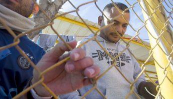 Albergue_Migrantes_PN02_2