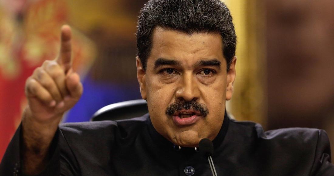 Invasiones, sobornos, golpes de Estado: América Latina suma 200 años de abusos de su vecino, EU