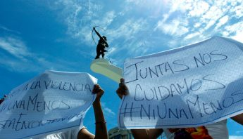 Acapulco_Protesta_Feminicidios-2
