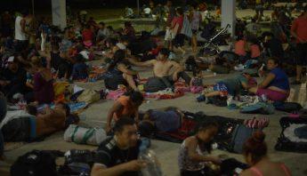 caravana_migrante-1