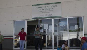 estacion-migratoria