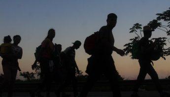 migrantes-6