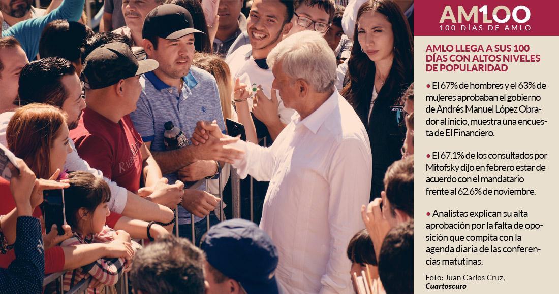 Decenas de personas ya esperan frente a Bellas Artes la llegada de las cenizas de Juan Gabriel
