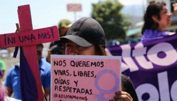 Columna Feminicidios Jalisco