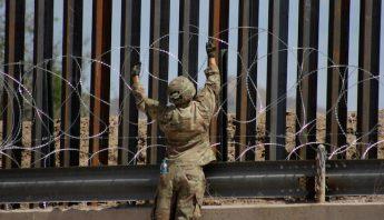 Frontera_Juarez-2