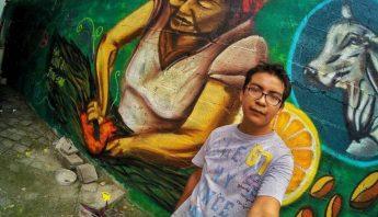 muralista-asesinado-slp